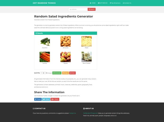 SaladGenDesktop
